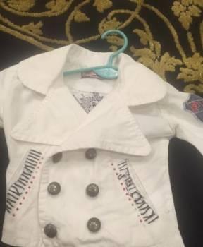 Одежда для девочки, Брянск, цена: 700р.