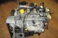 Купить новую коробку автомат на опель астра j 1.6, двигатель Chevrolet - Captiva 2006-2011 Z20S 2.0, Киселевск