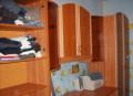 Стенка для детской комнаты, Пенза