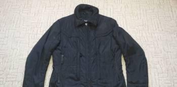 Термобелье х бионик для зимней рыбалки, куртка, Сыктывкар, цена: 700р.