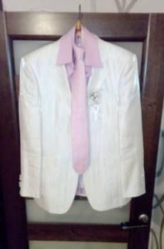 Костюм, футболка камуфляж песок, Валуйки, цена: 1 500р.