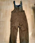 Ватные штаны и комбинезон, праздничное платье рубашка на запах, Лахденпохья