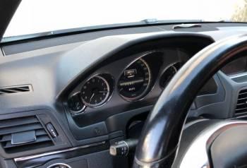 Рено логан 2014 1.4, mercedes-Benz E-класс, 2013
