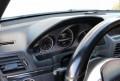 Рено логан 2014 1.4, mercedes-Benz E-класс, 2013, Пироговский