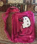 Детская сумка, Тула