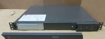APS Smart-UPS SC 450, Иваново, цена: 2 000р.