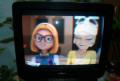 Телевизор SAMSUNG диаг. 54 см. с пультом, Городищи