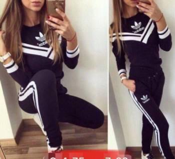 Костюм, victoria\s secret спортивная одежда купить, Елец, цена: 650р.