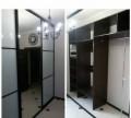 Встроенные шкафы, гардеробные, Старолеушковская