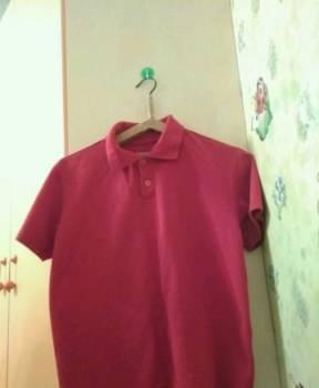 Поло, заказать пальто женское по интернету, Тихвин, цена: 200р.