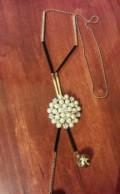 Ожерелье на шею, Ессентуки