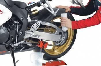 Купить кожаные чехлы на ниссан кашкай, цепемойка мото мотоцикл цепь звезды motul did regi, Симферополь, цена: 1 800р.