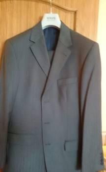 Футболки с надписью на 23 февраля за 350 руб, мужской костюм шерсть