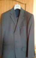 Футболки с надписью на 23 февраля за 350 руб, мужской костюм шерсть, Свердловский