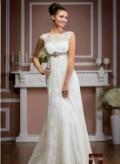 Модели платьев на праздник, свадебное платье, Тольятти