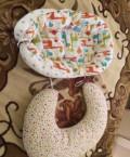 Кокон, подушка для кормления, Алупка
