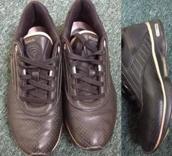 Кроссовки adidas jamaica, кроссовки Reebok EasyTon, Курган, цена: 1 100р.
