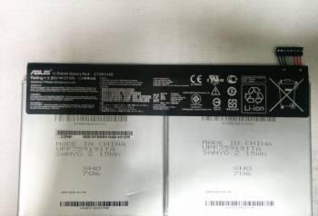 Аккумулятор для asus T100TAL новый, Старый Оскол, цена: 1 500р.