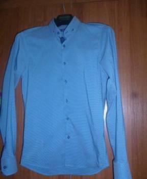 Майка w nsw essntl tank lbr nike, рубашка, Кострома, цена: 200р.