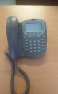 IP-телефон avaya ACD-02-0398JP, Балашиха