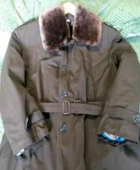 Новая пихора 2 в 1 на овчине 50-54, женские костюмы спортивные шерсть кашемир