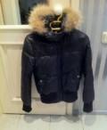 Четыре сезона обувь каталог, куртка зимняя, Тольятти