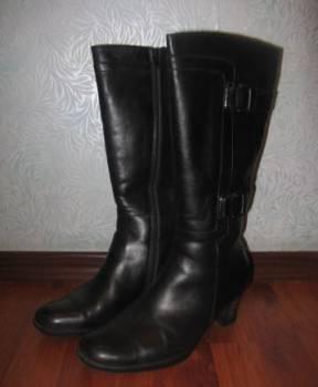 Сапоги, обувь юничел от производителя, Кондопога, цена: 3 000р.