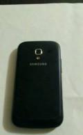 SAMSUNG Galaxy Ace 2 GT-I8160, Ртищево