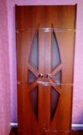 Дверь межкомнатная, Петровское