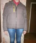 Куртка осень-весна, майки с надписью для всей семьи, Волгодонск