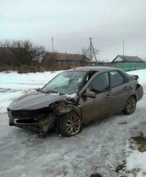 Купить акпп на фольксваген бора 1.8, разбираю Datsun On-Do датсун он до на запчасти, Кузьмоловский, цена: не указана