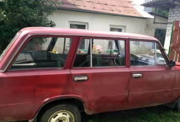 Опель вектра б 1994, вАЗ 2102, 1984, Задонск, цена: 17 000р.