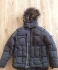 Размер майки xl в цифрах, куртка зимняя, Багратионовск