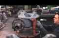 Новые легковые автомобили зил, редуктор Камаз 46-50 зубов средний №45143 - 81113, Стрежевой