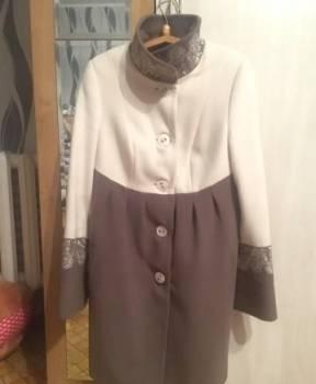Домашний трикотаж для полных женщин купить, пальто женское