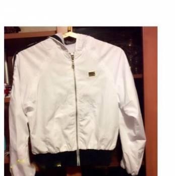Ветровка новая Турция, фирма одежды ромб, Владимир, цена: 950р.