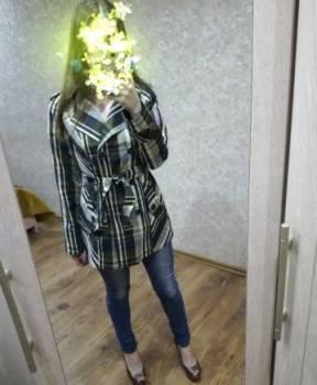 Платье valentino аисты, плащ, Мурманск, цена: 1 000р.