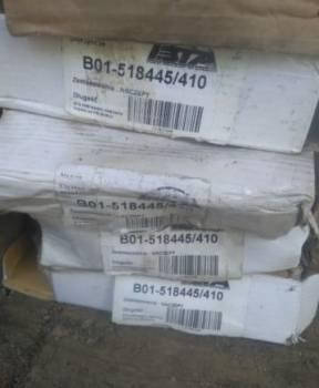 Продажа мазда бонго самосвал, подшипник ступицы B01-518445/410, Вязьма, цена: 1 500р.
