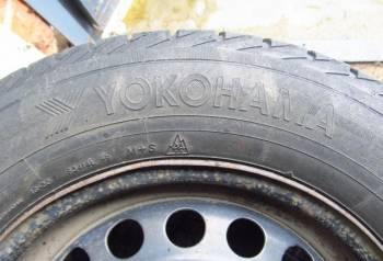 Митсубиси, Хонда, Хендай, Ниссан, литые диски для шкода октавия а7 r16, Сосногорск, цена: 2 000р.