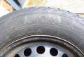 Митсубиси, Хонда, Хендай, Ниссан, литые диски для шкода октавия а7 r16, Сосногорск