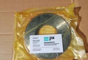 Продажа бортовых камазов 6520-73 бу зерновозы, m2X120 Опорный диск гидромотора, Хабаровск, цена: не указана