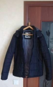 Куртка Sela осень-весна, размер S(46-48), майка женская justin women, Благовещенка, цена: 1 000р.