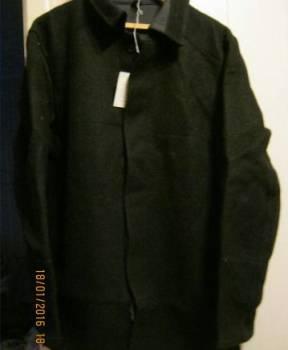 Мужской суконный костюм, футболка камуфляж мох, Полазна, цена: не указана