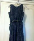 Платье, модная одежда женщинам за 50 лет, Давлеканово