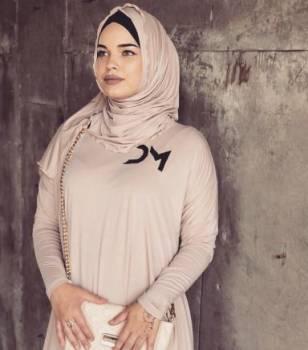 Турецкие кашемировые кофточки одежда интернет магазин, платье, Семендер, цена: 1 500р.