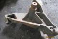 Кронштейн переднего бампера низ Скания scania 124, датчик давления масла маз евро 3, Липецк