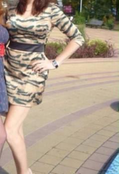 Платье, гортекс сапоги женские