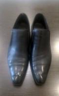 Продаются туфли Enrico Bruno (Италия), мини футбольные кроссовки адидас, Боковская
