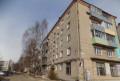 2-к квартира, 42 м², 2/5 эт, Мышкин