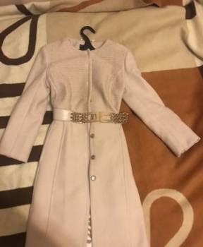 Пальто демисезонное, костюм для арабских танцев купить